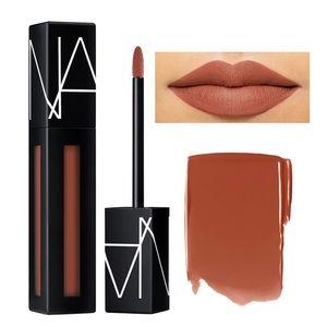 """NARS • Powermatte Lip Pigment • """"Call Me"""""""